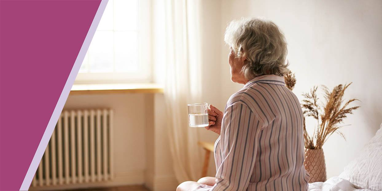 Difficult Conversations Loved Ones and Care