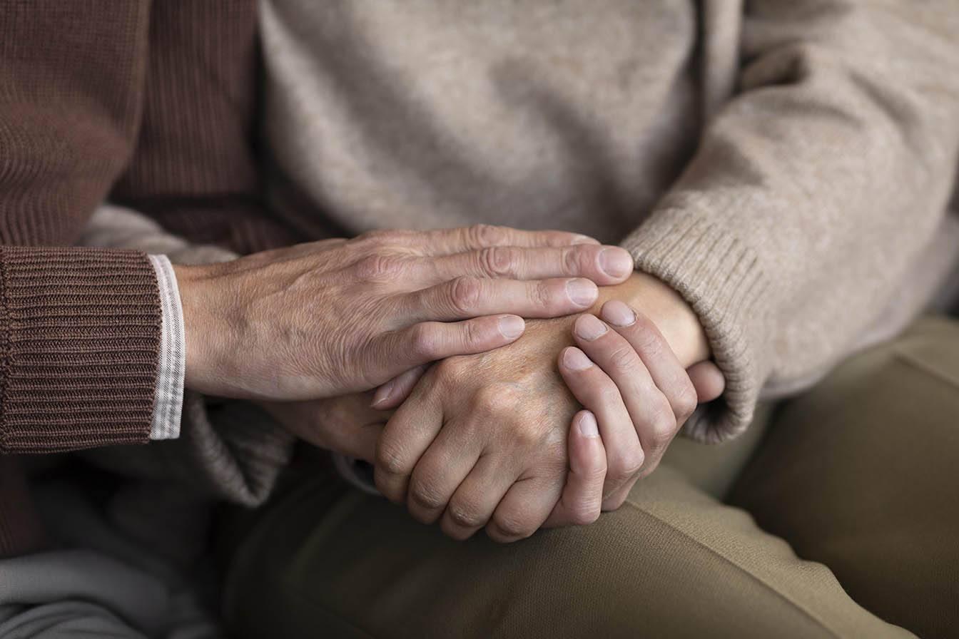 dementia-care-story-book